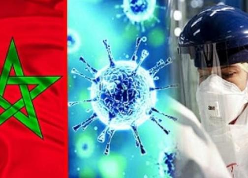 عــــاجل.. المغرب يعلن عن تسجيل أول حالة إصابة بفيروس كورونا المستجد
