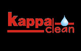 Kappa Clean – πάνες ακράτειας – υποσέντονα