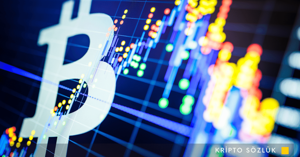 Bitcoin, Son Üç Yılda Eylül'de Ortalama %12 Kaybetti