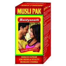 Musli Pak Ke Fayde in Hindi(मूसली पाक के फायदे): Jaaniye 10 Musli Pak Ke Fayde(जानिए मूसली पाक के 10 फायदे)