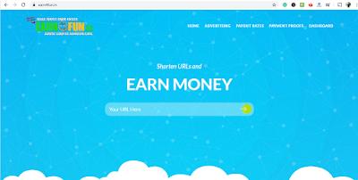 https://www.khurapfati.com/2019/09/earn-money-online-url-shortener.html