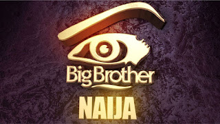 [BBNAIJA 2020] Day 3: Sanitize and chill