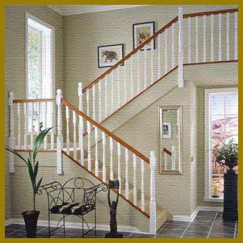 Staircase Designs For Small Spaces Interior Design