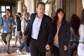 Tom Hanks Assume Remake Americano de Obra Sueca