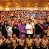 Rudi Silaturahmi dengan Ratusan Pilar Pekerja Sosial Kota Batam