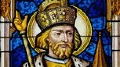 Saint Wenceslaus