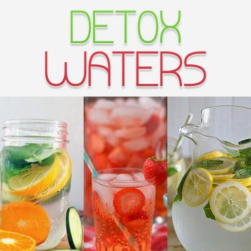 Berapa Banyak Minum Air Putih untuk Turunkan Berat Badan?