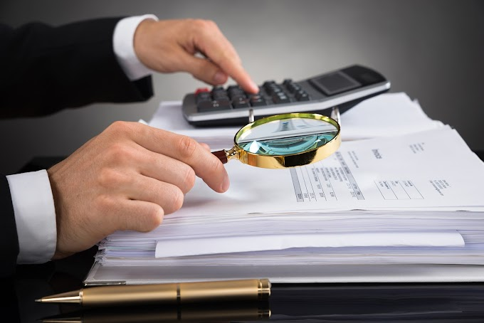 The benefits of background checks for businesses