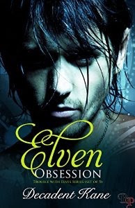 Elven Obsession