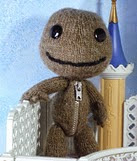 https://web.archive.org/web/20090220004120/http://www.littlebigplanetoid.com/images/uploads/sackboy_knitting_pattern_screen.pdf