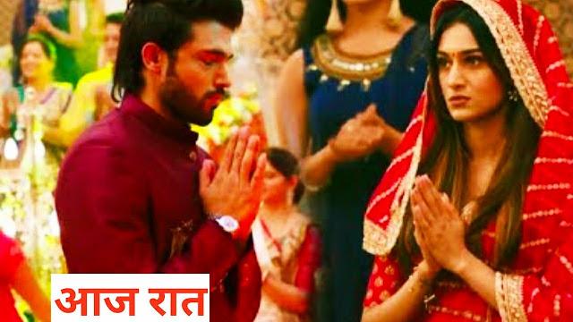 Prerna Anurag's Maha-Aarti makes Basus question Komolika in Kasauti Zindagi Ki 2