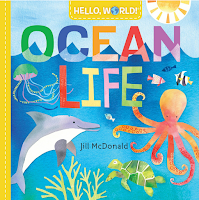 https://www.amazon.com/Hello-World-Ocean-Life-McDonald/dp/0525578773/ref=sr_1_50?keywords=ocean+picture+book&qid=1579129644&sr=8-50
