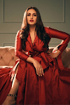 Huma Qureshi: Age, Height, Instagram, Hot, Boyfriends, Movies & More