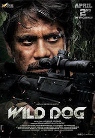wild_dog_upcoming_south_indian_movies_image_worlduonline