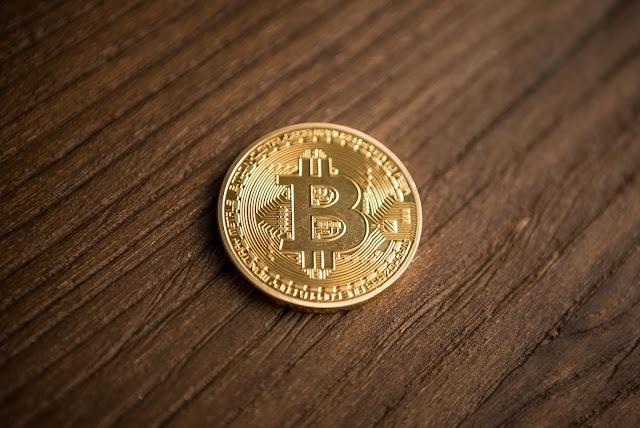 ربح البيتكوين,ربح البيتكوين بسرعة,bitcoin وينربح البيتكوين مجاناكيفية ربح البيتكوين 2019افضل موقع ربح بيتكويناسرع طريقة لربح البيتكوينربح البيتكوين بسرعة,صنابير البيتكوين أفضل صنابير البيتكوينربح البيتكوين 2018افضل 5 مواقع لربح البيتكوين و جمع الساتوشي مجاناجمع bitcoin بأسرع طريقةالربح من الانترنتربح المال من الانترنت الربح من الانترنت بدون راس مالالربح من الانترنت للمبتدئين  افضل موقع لربح المال من مشاهدة الاعلاناتقناة Ahmed ProAhmed Proربحالمال
