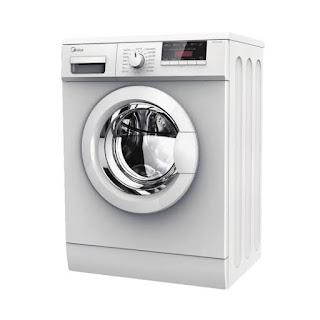 Midea merk mesin cuci terbaik