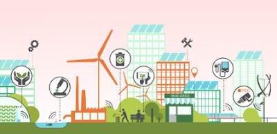Smart City (Pengertian, Karakteristik, Indikator dan Penerapan)