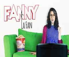Ver fanny la fan capítulo 4 completo
