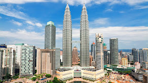 Maximize Your Holiday at KL. Without QUE. CLICK HERE!!