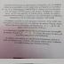 Προκήρυξη πλειοδοτικού διαγωνισμού υλοτόμησης Λαμπανόβου