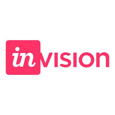 Invision prototipos gratis de aplicaciones web y apps