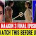 Big Twist : Shivangi meets Bela mysterious blood relation revealed  in Naagin 3