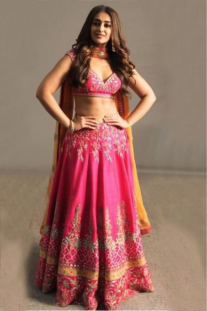ileana d cruz hd pic saree, actress hd photos, hd wallpapers for download