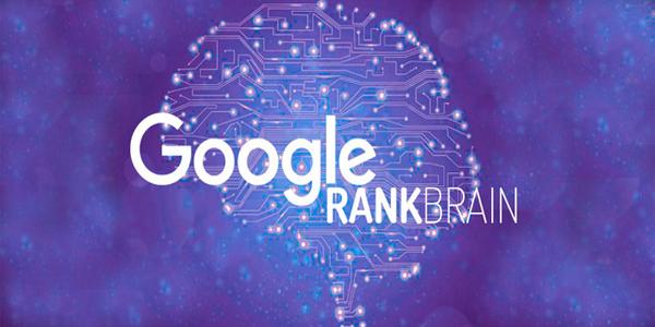 Những Thay Đổi Khi Seo Google Trong Năm 2016 3