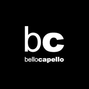 bellocapello