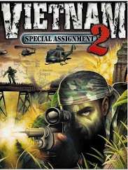 Vietnam 2 Special Assignment Pc Game Free Download Full Version