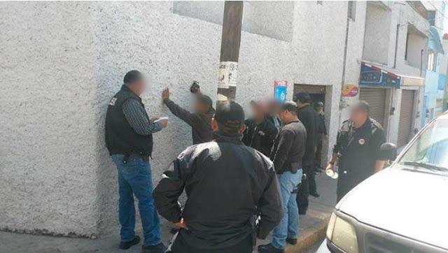 Abogados de Toluca