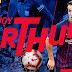 Oficial: Barcelona anuncia Arthur por seis temporadas ao custo de R$ 180 milhões