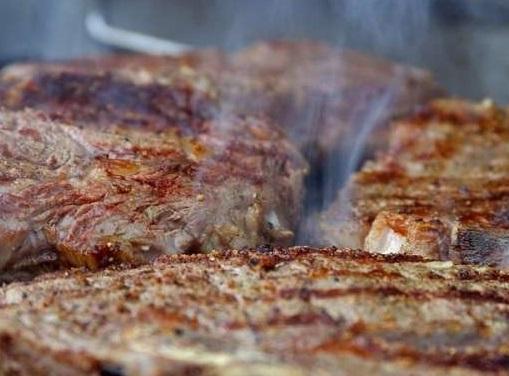 Steam Meat Recipe In Urdu سٹیم گوشت بنانے کا طریقہ