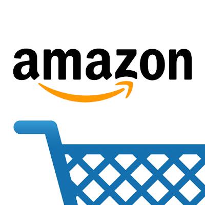 Como encontrar chollos en Amazon