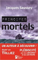 principes mortels jacques saussey avis bookaddict happymanda