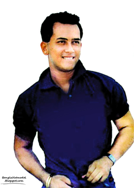 Real Bd Superstar Salman Shah Biography And Picture -1597