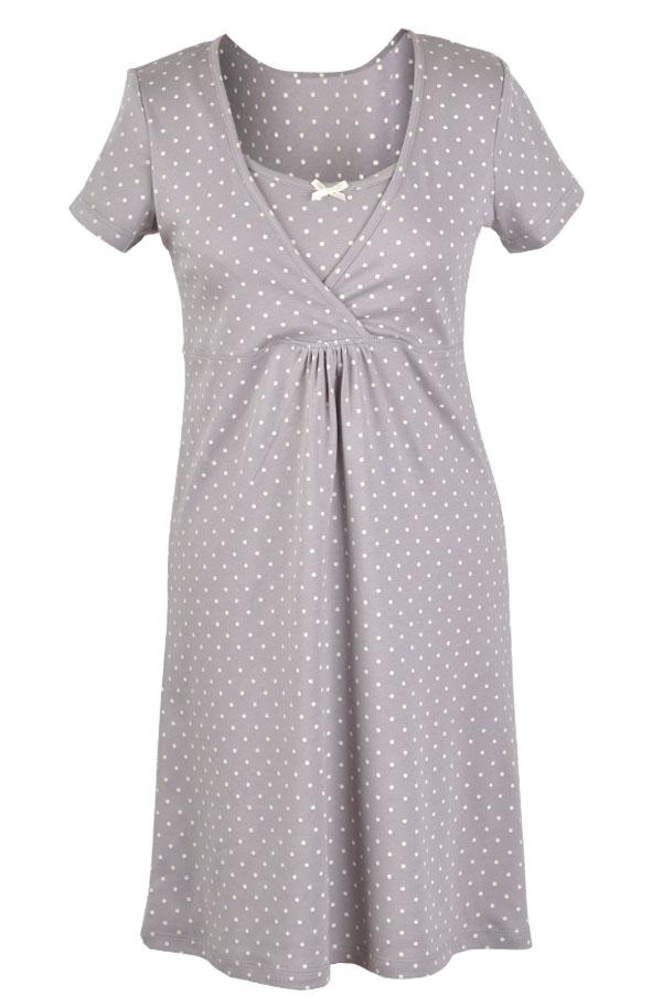 933db0e8f7f203 Producent odzieży ciążowej i ubrań dla mam karmiących. My Tummy jest znany  przede wszystkim z koszulek i bluzek z wesołymi nadrukami dla przyszłych  mam, ...