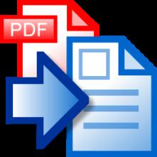 Download Solid Converter PDF 10.1.11962.4838
