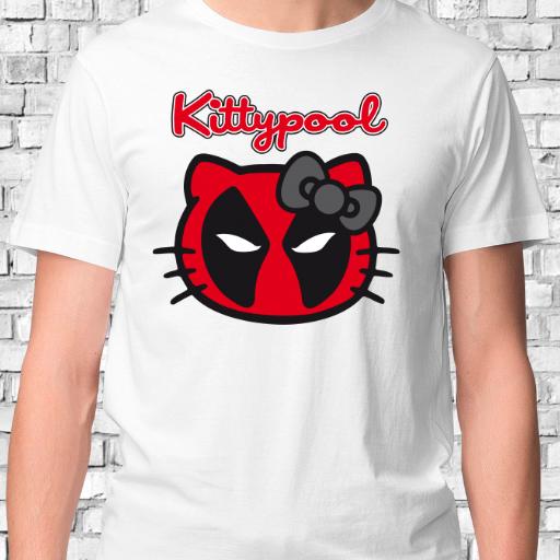 https://www.pontefriki.com/producto/camisetas-de-manga-corta/kittypool