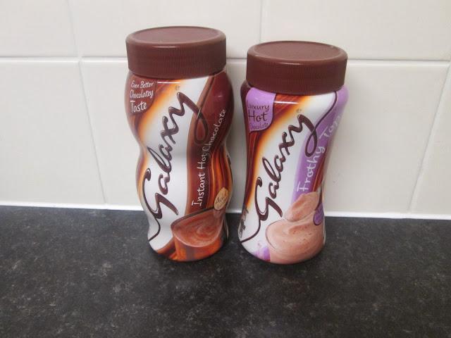 chocolate milk drinks everything from Iced coffee to milkshakes