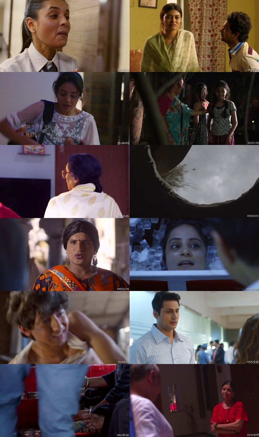 Indias Most Sansanikhez Kahaniyan 2021 All Episodes HDRip 720p Season 1