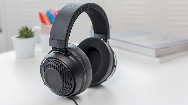 Best Budget Gaming Headsets For 2021