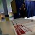 Πρόωρες εκλογές φέρνει ο κορωνοϊός: Πότε σκέφτονται να στήσουν κάλπες!
