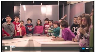 http://www.cugat.cat/tv/escoles/portesobertes/5949