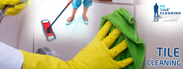 When is the time to hire the best Tile & Grout Cleaner Melbourne?