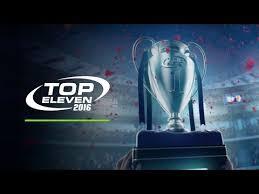 تحميل لعبة اربسكي 2017 مجانا Download top eleven 2017