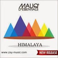 Download Lagu Maliq & D`Essentials - Himalaya.Mp3 (4.38 Mb)