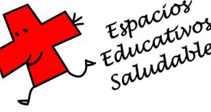EL AYUNTAMIENTO COLABORA CON EL PROGRAMA DE ESPACIOS EDUCATIVOS SALUDABLES