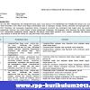 Penetapan Indikator Pencapaian Kompetensi (IPK) Bahasa Inggris SMP kelas 7 Revisi 2017