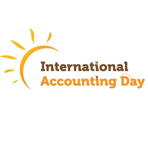 International Accounting Day Wishes Images